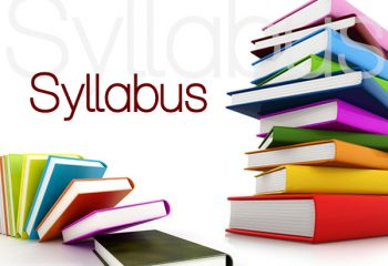 What-is-the-UPSC-NDA-Exam-Syllabus